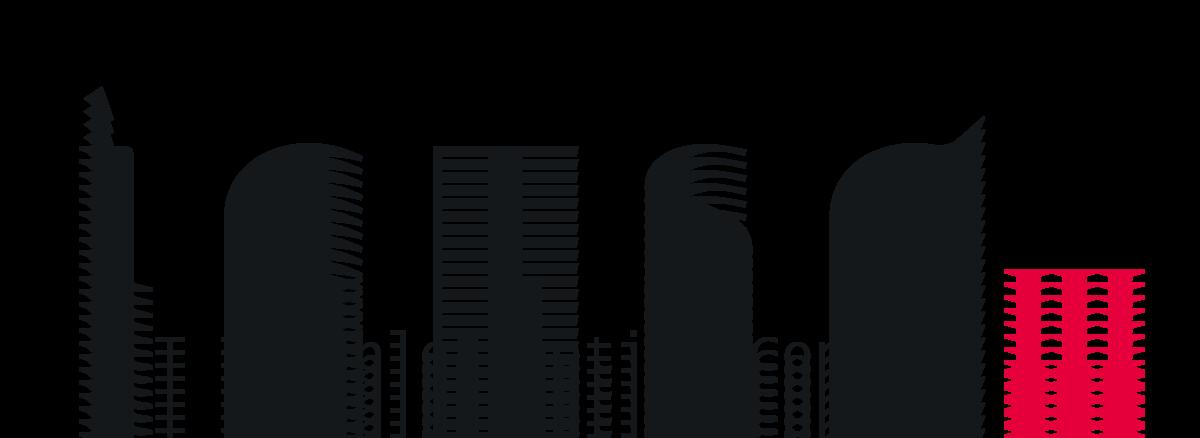 ictsc_logo